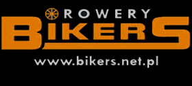 bikers_logo (27 kB)