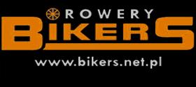 bikers_logo (27 kB)
