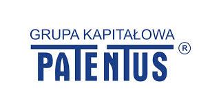 patentus (8 kB)