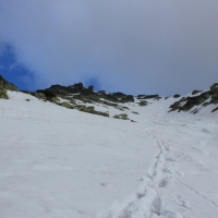 th_01.05.2014_tatry_070 (17 kB)