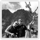 (42/44): Pol'ský Hrebeň 2200m n.p.m. 08.08.2012r.