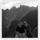 (43/44): Jahnaci stit 2230 m n.p.m. 29.09.2012r.